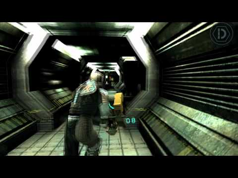 Video of Dead Space