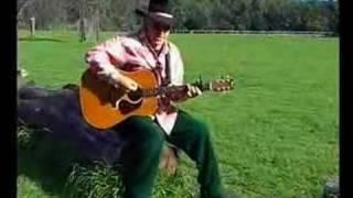 Joe Dolce - Crop Circles in My Marijuana
