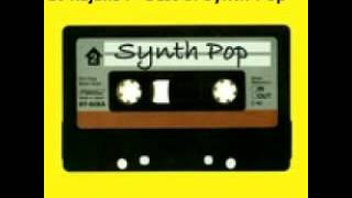 Dj Rajak84 - Best of Synth Pop