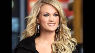 Look At Me Duet by Alan Jackson & Carrie Underwood