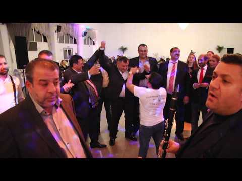 Adrian Minune – Lumea-i rea Video