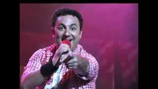TOPA - Cancion Grillitos
