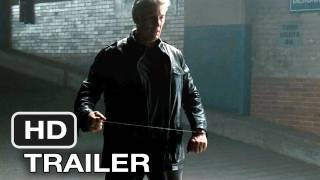 The Double Trailer Image
