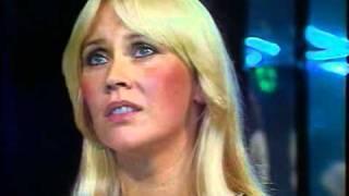 Abba SOS (Ring Parade 1975)