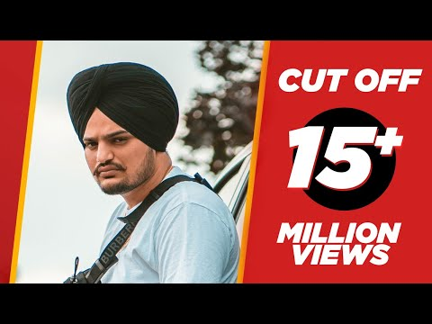 Cut Off Sidhu Moosewala True Roots Gamechangerz New Punjabi Songs 2019