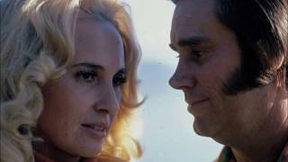 George Jones & Tammy Wynette - Lovin' You Is Worth It(1972)