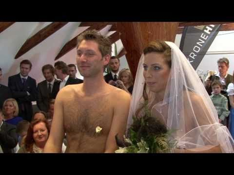Sex Paare Stavropol