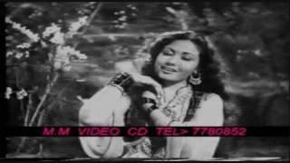 talat lata (chand sitaray kartay isharay) adl e jahangir - YouTube
