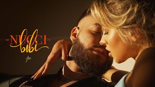 Nucci - BIBI (Official Video) Prod. by Popov