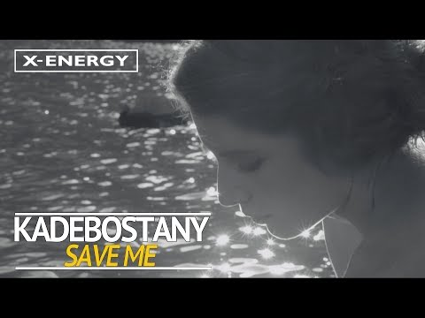 Kadebostany - Save Me (Official Video) [OUT NOW]