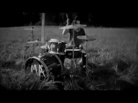 LsD [Lordi s Dekadencí] - LsD - Kříž [official 2014]