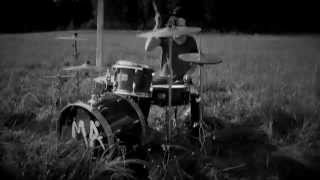 Video LsD - Kříž [official 2014]