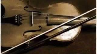 Sad Romance - Violin