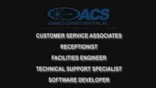 JobsFactory.com.ph Job Openings
