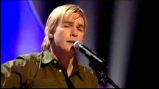 TOTP - First Time Ever I Saw Your Face