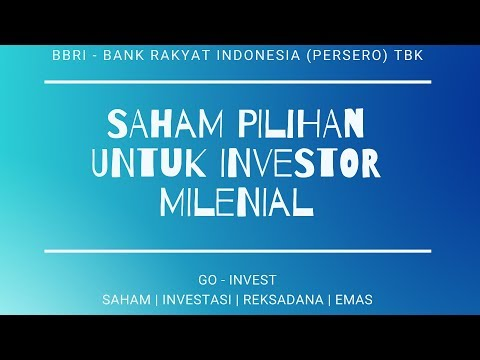 mp4 Id Investing Bbri, download Id Investing Bbri video klip Id Investing Bbri