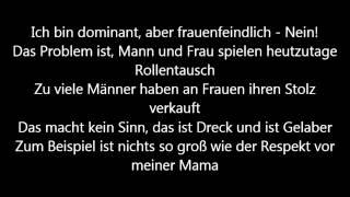 Kc Rebell   Anhörung [Lyrics]