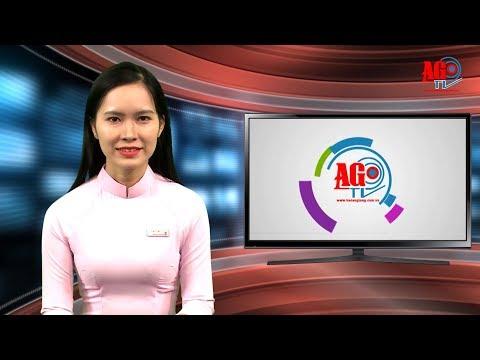Điểm tin 24/7 kỳ 105-2018