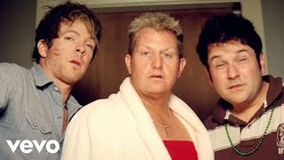 Rascal Flatts - Why Wait (Official Video)