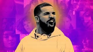 """""""Come Through"""" Drake Type Beat (prod. Manny Manhattan)"""
