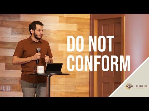 Sermons 35