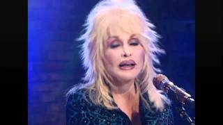 Dolly Parton-HD I Will Always Love You 2010