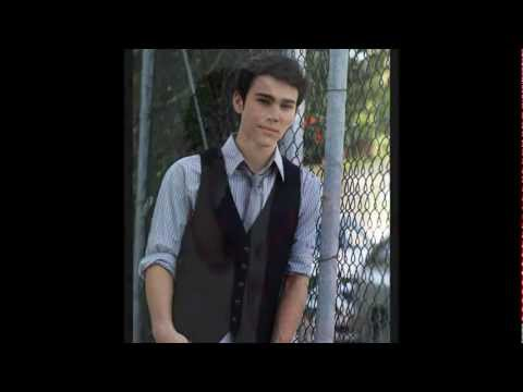 Max Schneider- Nothings Get's Better Than This