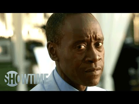 House of Lies 4.05 (Preview)