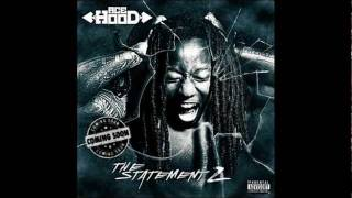 Ace Hood - Luv Her Feat. 2 Chainz