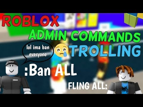 Commands смотреть онлайн видео в отличном качестве и без