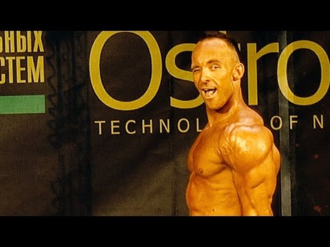La douleur dans tous les muscles vegeto la dystonie vasculeuse