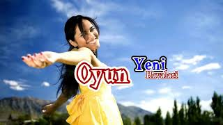 Oyun Havaları Adem  Kılıç   DİLARA 97714281   Ozuch