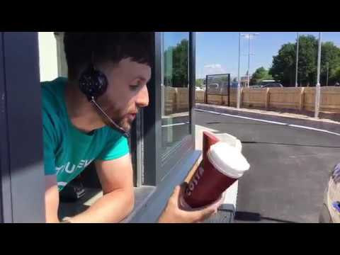 How to get FREE Costa Coffee for a year