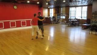 First wedding dance lessons Brooklyn