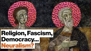 Gods, Monotheism, and Ideologies All Failed. But t...