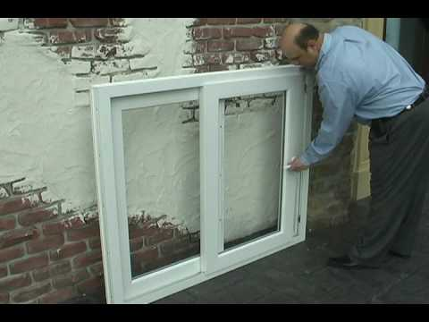 Environmentally friendliness is a result of a combination of things, such as smarter door design, reduced...
