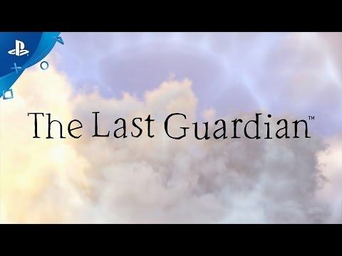 The last guardian release date in Australia