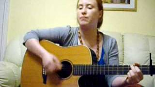 Truth No 2-Dixie Chicks/Patty Griffin Cover