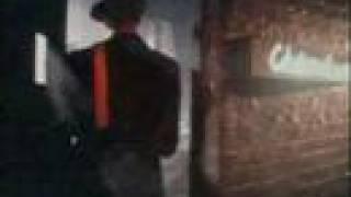 Gary Numan Music for chameleons Promo Video 1982
