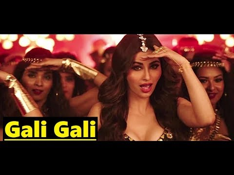 Download gali gali neha kakkar kgf mouni roy tanishk bagchi hd file 3gp hd mp4 download videos