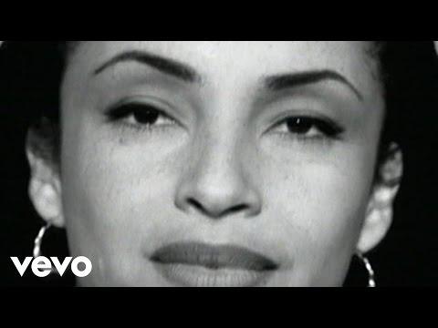 Sade - Cherish The Day - Official - 1993