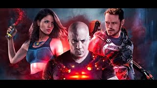 New hollywood hindi dubbed full movie 2020 | Hollywood Movie In Hindi | Hindi Action Movies