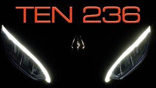 Electric Ford F-150, Tesla Layoffs, Lightning Motorcycle - TEN Episode 236