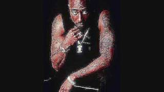 2Pac - ''Crooked Nigga Too''