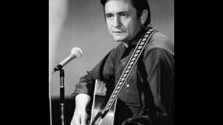Johnny Cash-Country Boy