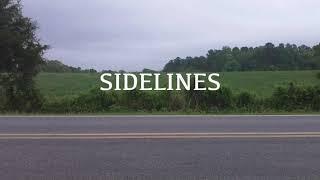 Sidelines   Wallows (LYRICS)