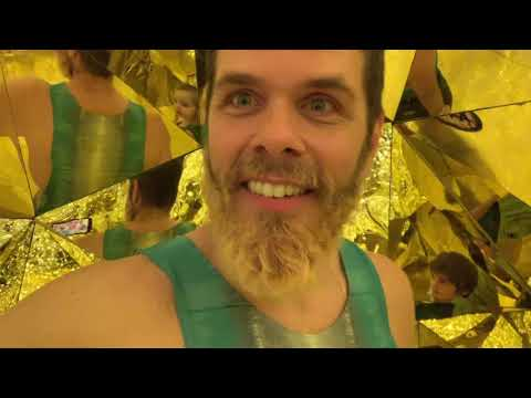 Perez Hilton's Weight Loss! Amazing BEFORE AND AFTER Photo !! - Perez Hilton