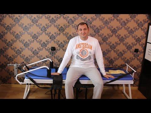 Обезболивающие уколы при болях в суставах и мышцах название