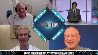 Sanctuary Plastic Surgery
