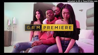 JAY1   Your Mrs [Instrumental] | GRM Daily